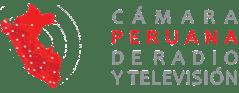 Cámara Peruana de Radio y Televisión