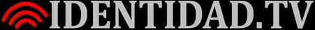 Identidad.tv logo